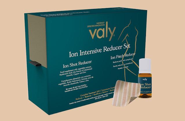 ion-intensive-reducer-set