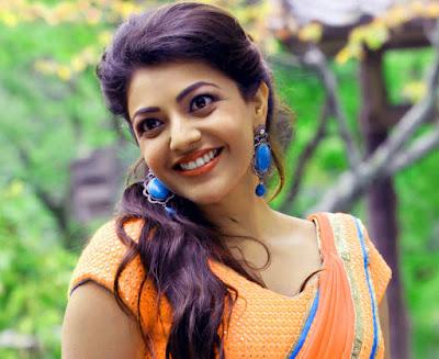 Anushka Sharma smile image