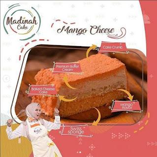 madinah-cake-mango-cheese