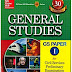 PDF ] General Studies For Civil Service Preliminary Exam 2018 Download