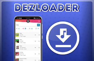 Deezloader APK 2.6.0 SIN TOKENS 2020 FUNCIONANDO