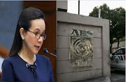 Uunahan ang House of Rep! Poe seeks inquiry on allegations vs ABS-CBN