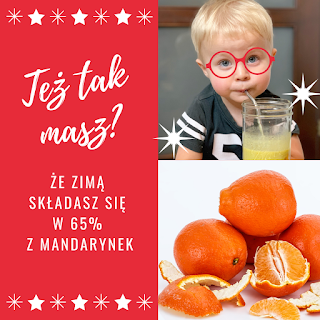 https://zielonekoktajle.pl/ksiazki