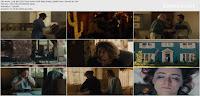 Lady Bird 2019 HDRip BluRay Dual Audio Hindi Dubbed Screenshot
