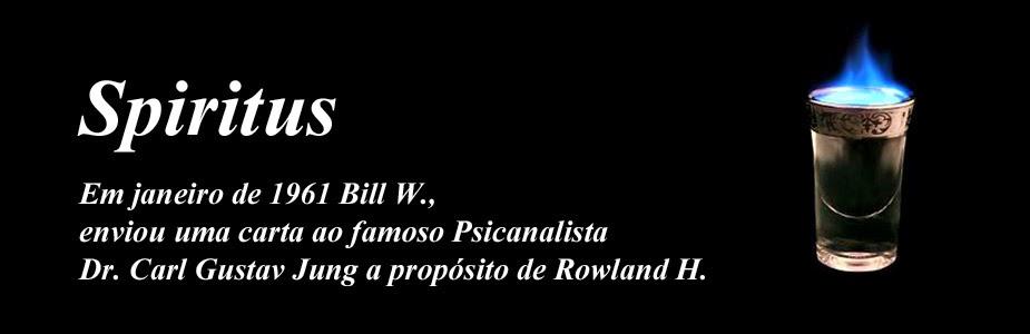 alcoólicos anônimos, junaab, revista vivência, aa.org.br