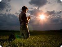 Estudio bíblico: Una oración que alcanzó milagros. Sermones cristianos