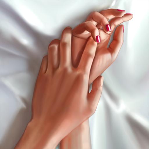 Love Sick: Interactive Stories v1.54.0 Apk Mod [Gemas Infinitas]