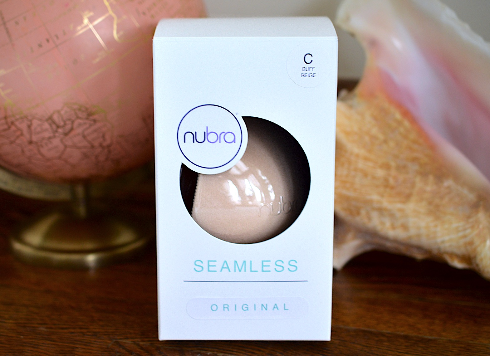 NuBra Review