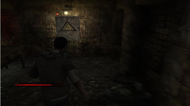 Download Saw The Video Game PC Gameplay