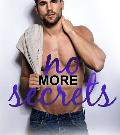 Book Review: No More Secrets (Blue Moon #1) by Lucy Score
