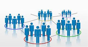 Perbedaan Orientasi Produksi, Penjualan, dan Pemasaran
