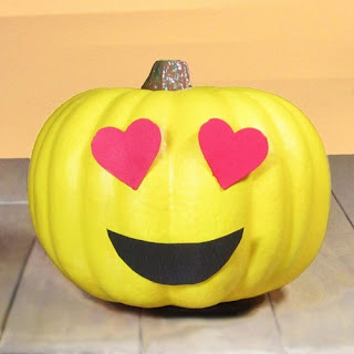 cute-Halloween-Carved-Pumpkins-Photos
