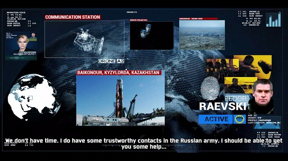 act-of-aggression-reboot-edition-pc-screenshot-gameplay-www.ovagames.com-4