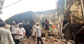 25-teath-in-bhiwandi-building-colapsed