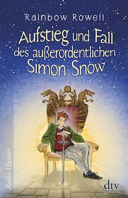 https://www.genialokal.de/Produkt/Rainbow-Rowell/Aufstieg-und-Fall-des-ausserordentlichen-Simon-Snow-Roman_lid_32798041.html?storeID=barbers