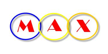 Chuyển phát nhanh quốc tế giá rẻ Max sài gòn