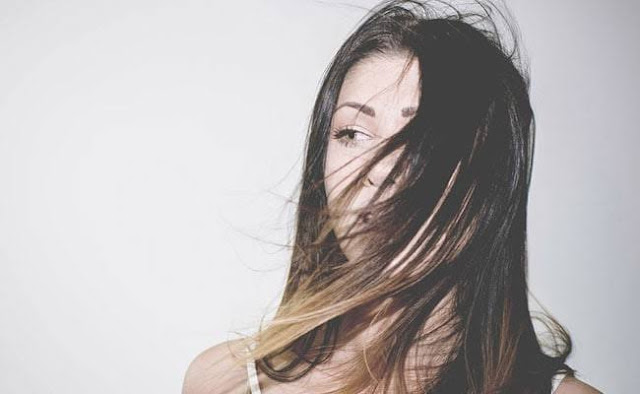 Causes of hair fall and how to stop hair fall?