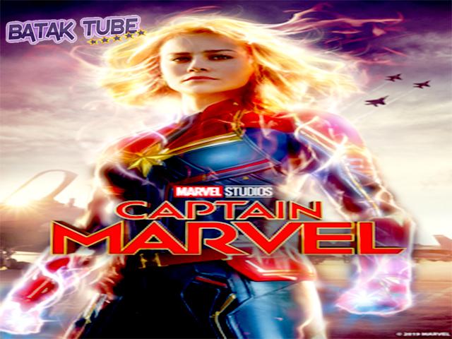 Nonton-Captain-Marvel-2019-Film-Subtitle-Indonesia