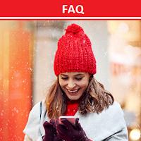 FAQ promocji 830 zł za konto w Santander Banku