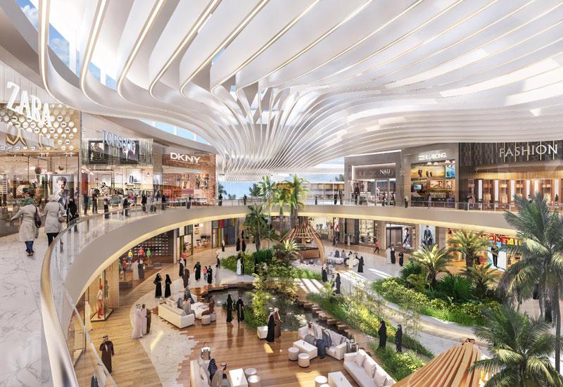 48f44da78 عندما يتعلق الأمر بالتسوق ، هنا في الرياض ، يمكنك أن تجد كل شيء تقريباً من  العلامات التجارية المحلية والدولية الفاخرة. يوجد حوالي 40 مركز تجاري في  الرياض.