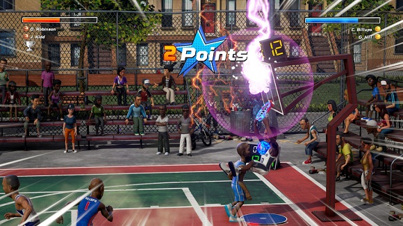 nba-playgrounds-pc-screenshot-www.ovagames.com-5