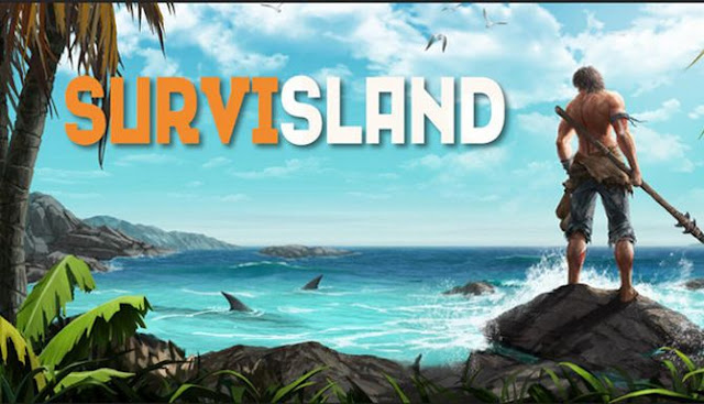 Survisland-Free-Download