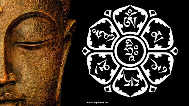 Mantras Budistas y su poder Sanador