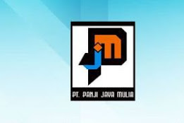 Lowongan Kerja PT. Panji Jaya Mulia Pekanbaru Januari 2020
