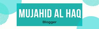 Membangkitkan Kembali Semangat NgeBlog