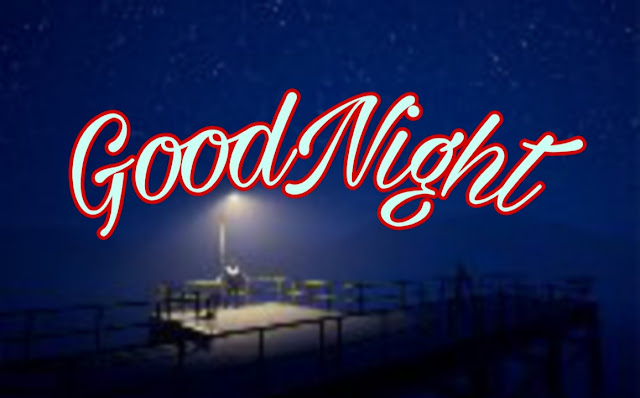 Good Night Love Images Photo Pictures Free Download