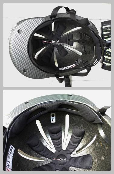 902lab helm snapback