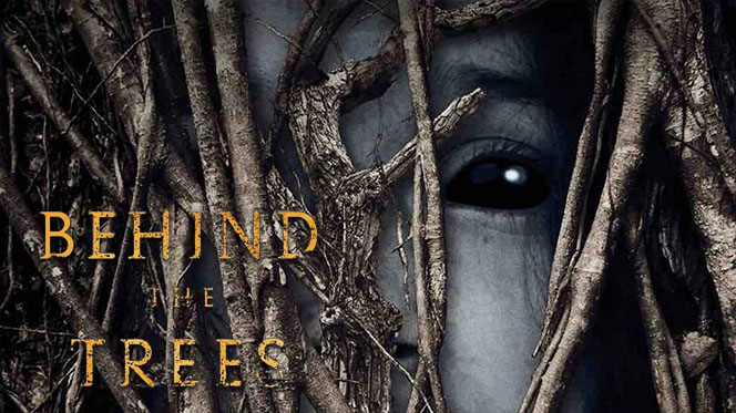 Behind the Trees (2019) Web-DL 1080p Latino-Ingles