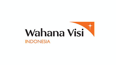 WAHANA VISI INDONESIA JOB VACANCIES 2021