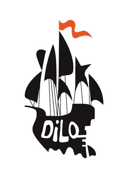 Barka Dilo