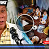 WATCH: Duterte To Propose 2-3 Child Policy To Lower Down Poverty
