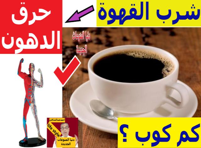 مشروب القهوة ( البن المطحون ) من أكثر المشروبات انتشارا حول العالم والأكثر استهلاكا في أوقات الصباح لدى الملايين وأيضاً في المناسبات المختلفة
