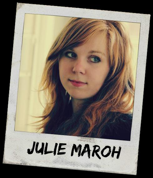 julie+maroh.png
