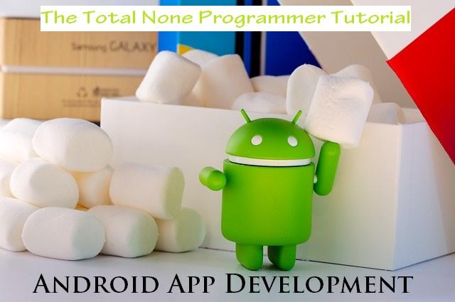 Android Studio android app development का एक ऐसा tool है जिसके द्वारा हम Android app को बना कर Output में उसका Apk प्राप्त कर सकते