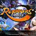 ¡Reúne a héroes de todo el mundo! ¡Leyendas como Teseo, Cleopatra y Robin Hood pelearán junto a Aladino, Hércules y más! - ((Returners)) GRATIS (ULTIMA VERSION FULL E ILIMITADA PARA ANDROID)