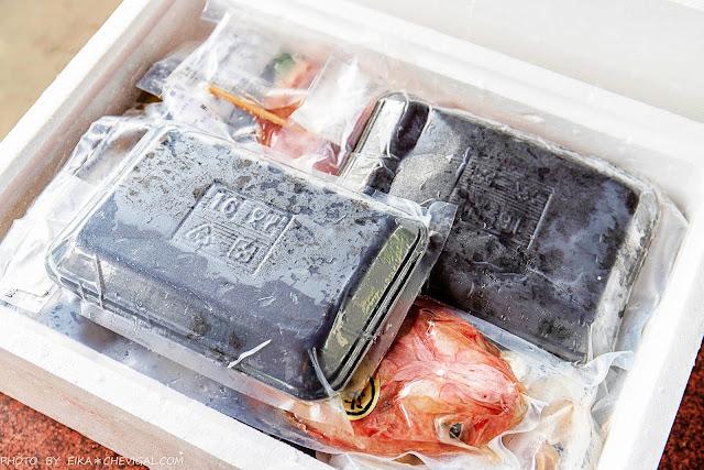 MG 9346 - 熱血採訪│阿布潘水產,專業烤肉、泰國蝦、活魚、帶殼蚵,中秋烤肉百種食材任你挑!
