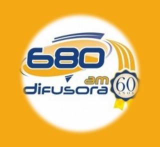Rádio Difusora AM de São Luís MA ao vivo