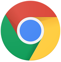 Download Google Chrome 2020 for Windows 10