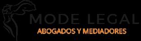 ¿Busca un abogado en Tarragona?
