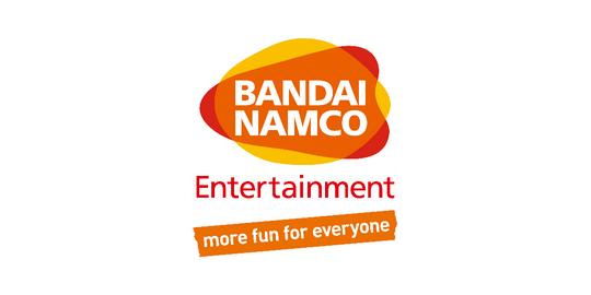 Android, Bandai Namco, Dragon Ball Z Dokkan Battle, iOS, Naruto x Boruto : Ninja Voltage, One Piece Thousand Storm, Paris Games Week 2017, Smartphone, Tekken Mobile, Actu Jeux Vidéo, Jeux Vidéo,