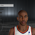 Chris Paul Cyberface Extracted FROM NBA 2K22 [2K21 COMPATIBLE]