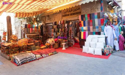 أرخص الأسواق في دبي سوق الكرامة دبي سوق الجملة للملابس في دبي اسواق الجملة في عجمان سوق القماش سوق الجملة في الشارقة