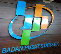 Lowongan Kerja BPS Aceh Calon Petugas Pendataan SP2020