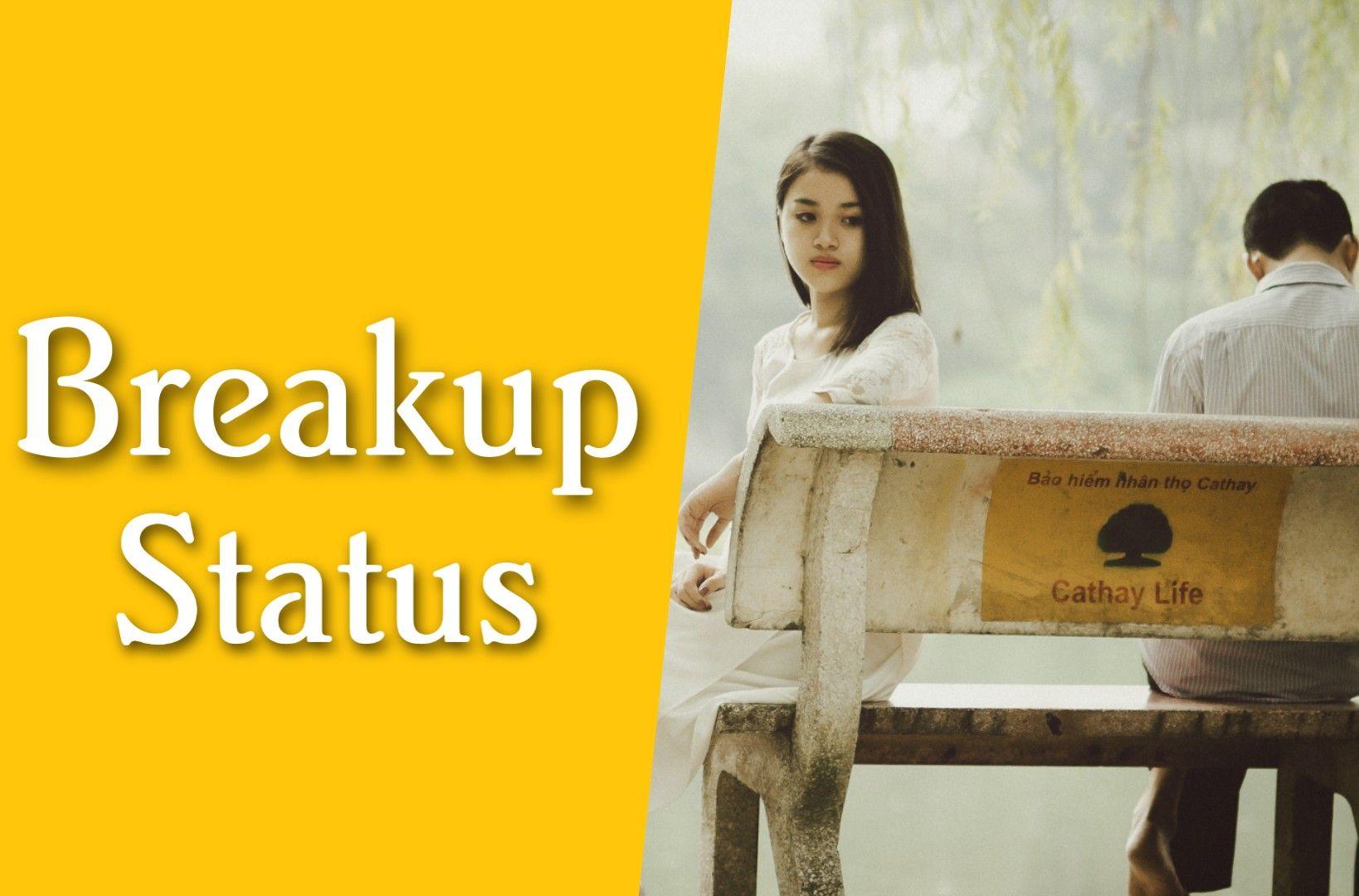 Breakup Shayari in Hindi NewsFox.in