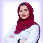 افضل دكتورة في مستوصف المهيدب الرياض