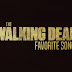 10 Favorite Songs From The Walking Dead